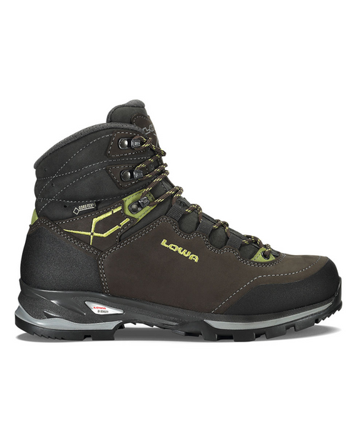 Womens Light GTX