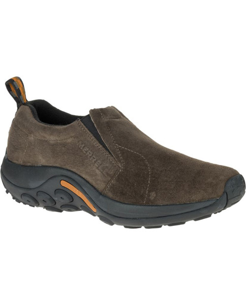MERRELL Mens Jungle Moc Wide