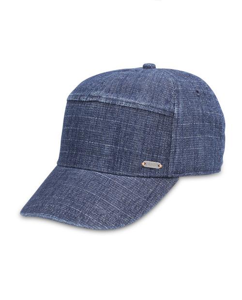 PISTIL HATS Carter Cap