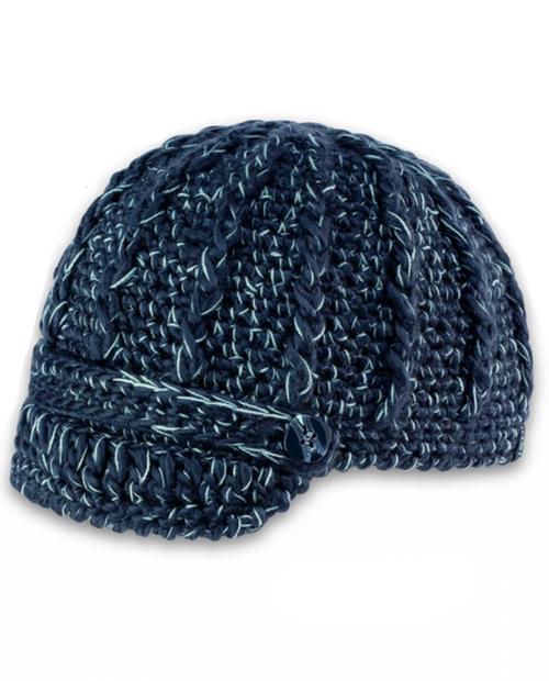 PISTIL HATS Clara Hat