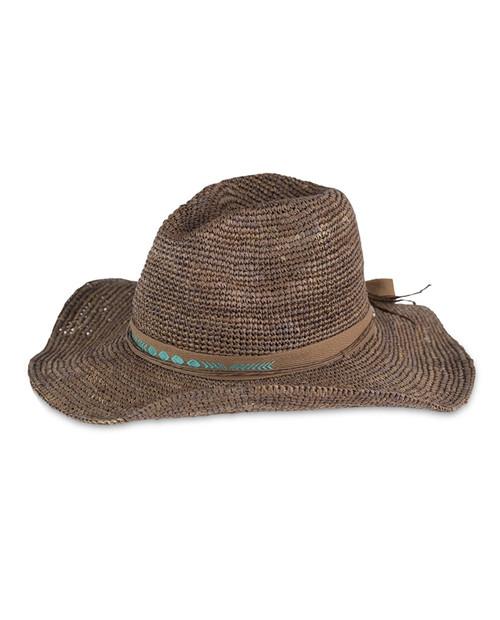 PISTIL HATS Janis Sun Hat