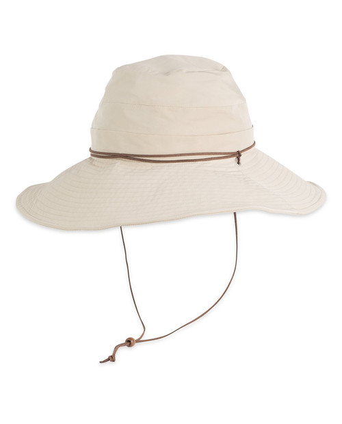 PISTIL HATS Mina
