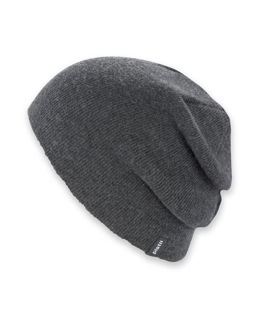 PISTIL HATS Sidekick