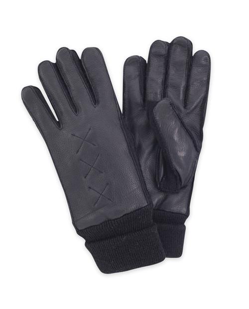 PISTIL HATS Westside Glove