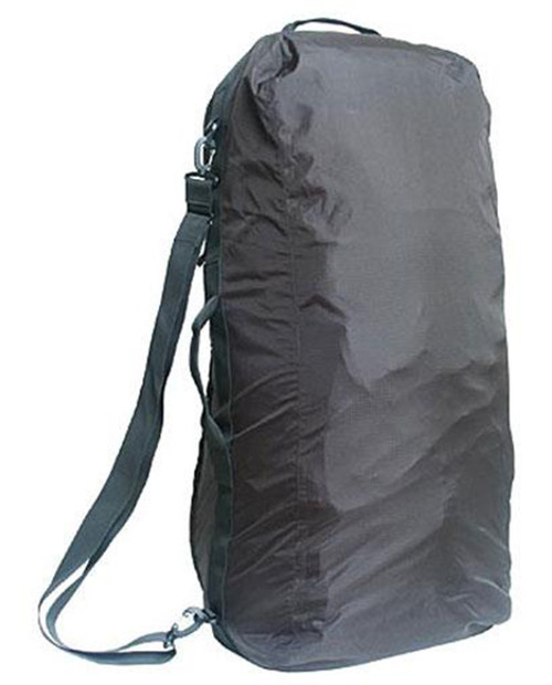 SEA TO SUMMIT Pack Converter Duffel Large 75L to 100L