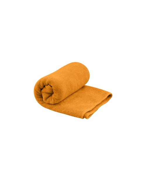 Tek Towel - M - 20 x 40in - Orange