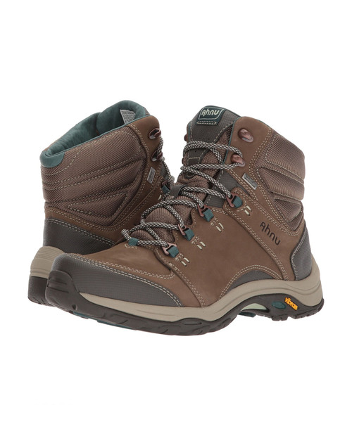 TEVA Womens Montara III Boot Event