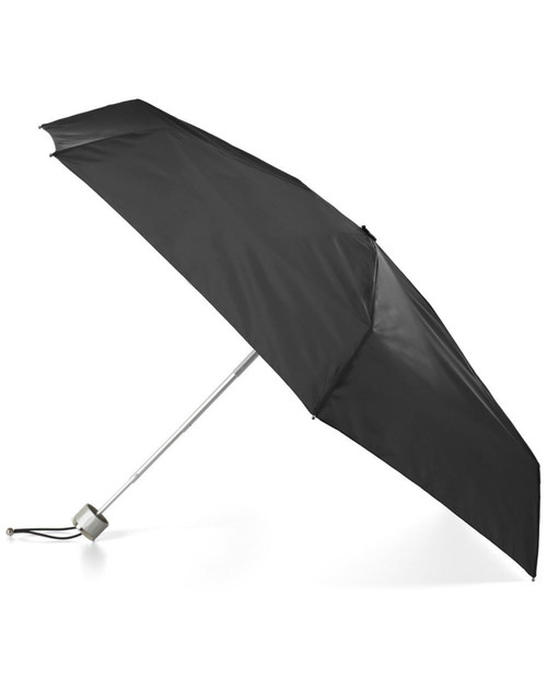 Mini Manual Umbrella