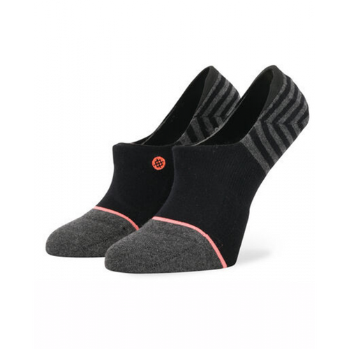Uncommon Invisible Socks