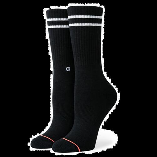 Vitality Socks