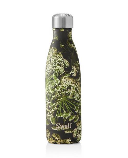 17oz Bottle - Queen Annes Lace