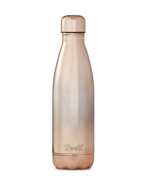 17oz Original Swell Bottle