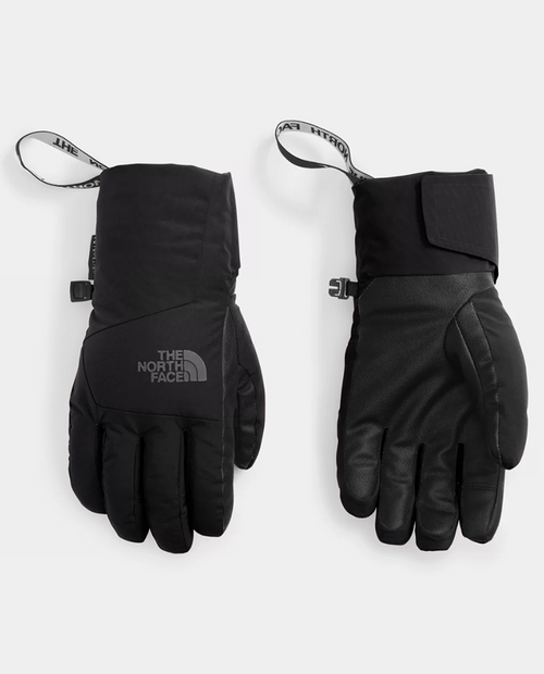 Womens SG Montana Futurelight Glove