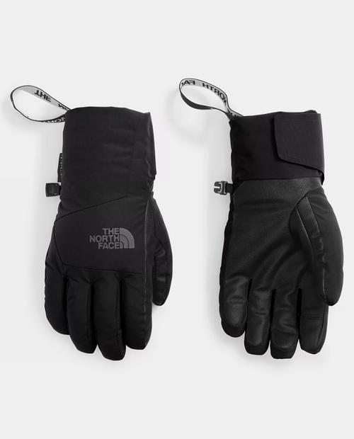 Womens SG Montana Futurelight Glove