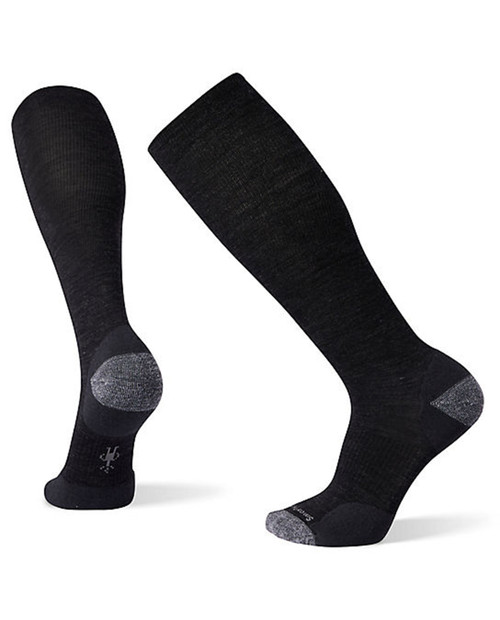 SMARTWOOL Mens Compression Light Elite OTC