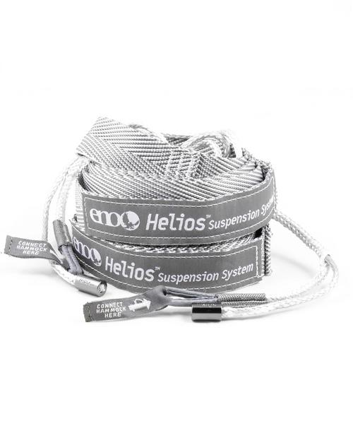 Helios Strap