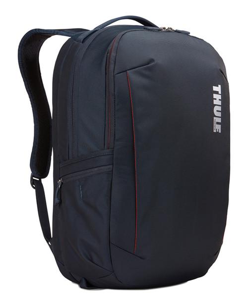 Subterra Backpack 30L - Mineral