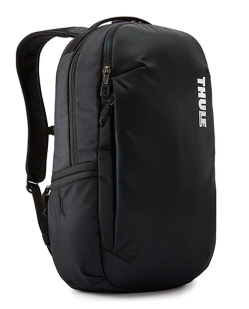 THULE Subterra Backpack 23L - Black