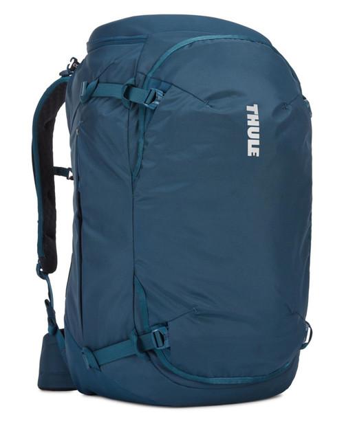 THULE LandmarkWomen's Travel Pack Majolica blue 40L
