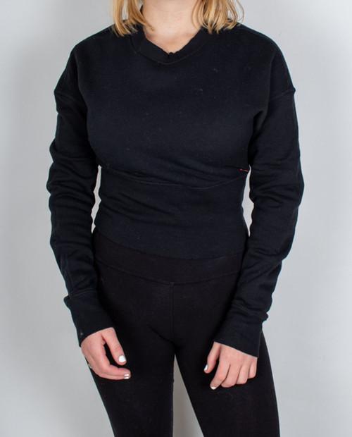 Reeves Sweatshirt
