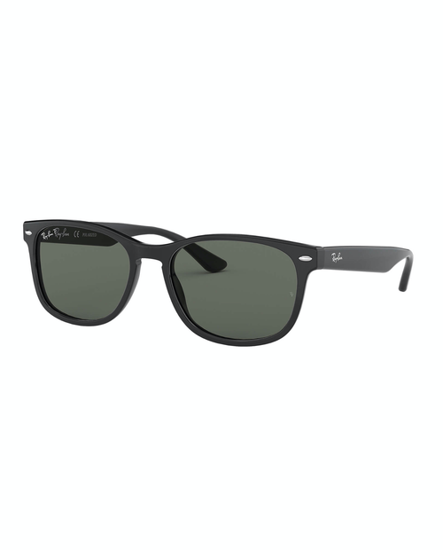 RAY BAN RB2184 IN BLACK