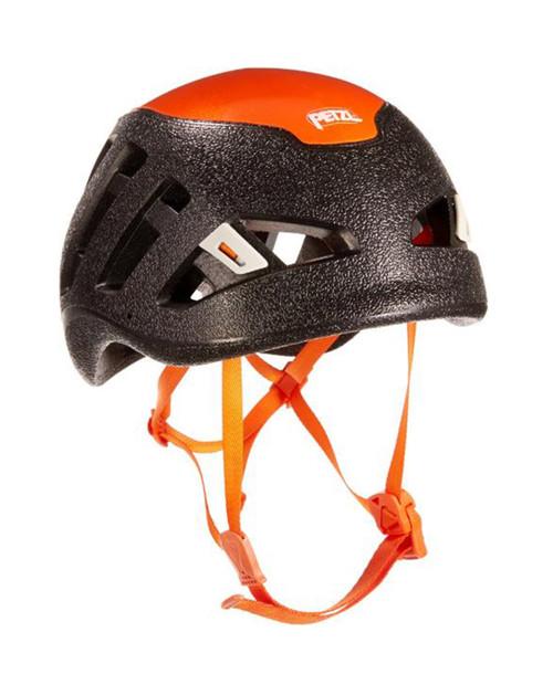 PETZL AMERICA Sirocco Ultralight Helmet