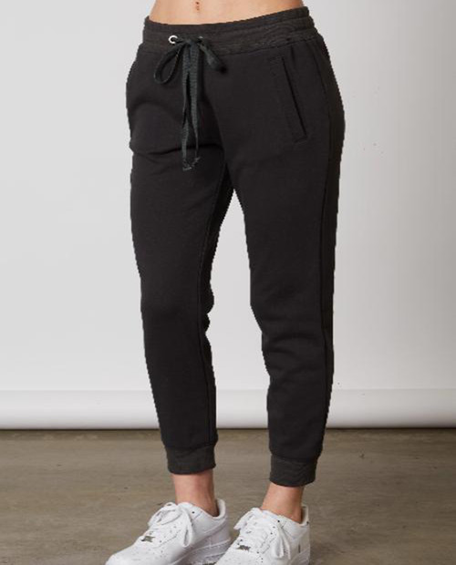 Womens Sporty Sweatpant