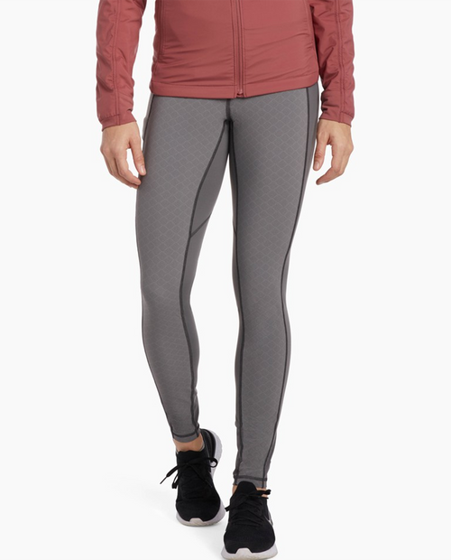Womens Travrse Legging