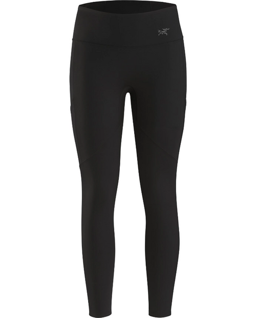 Womens Oriel Legging