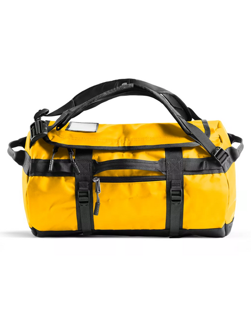 Base Camp Duffel X Small