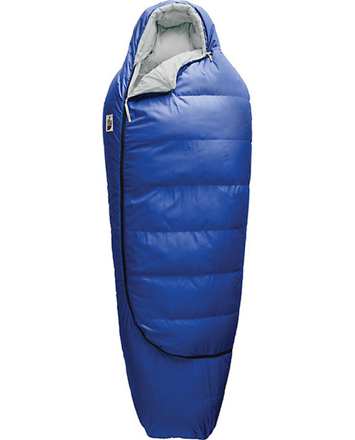 Eco Trail Down - 20 Degree Bag