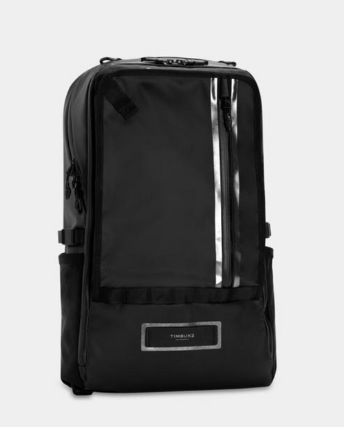 TIMBUK2 Escpecial Scope Expandable Pack
