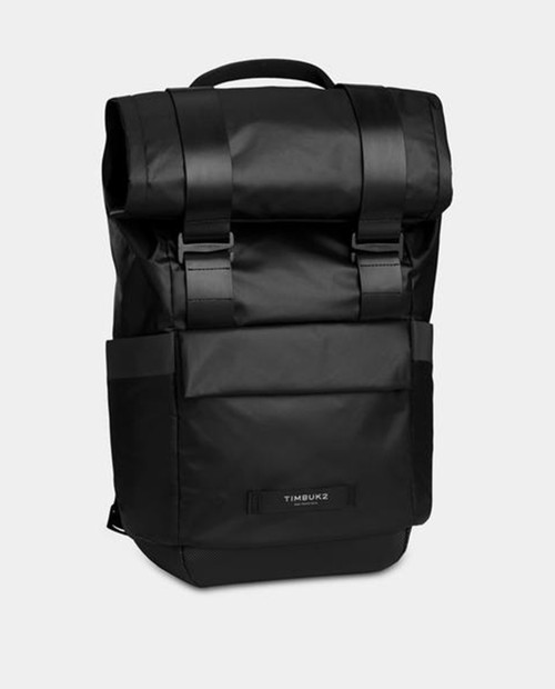 TIMBUK2 Grid Pack - Jet Black