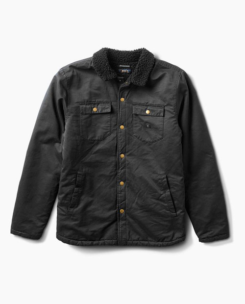 ROARK Men's Hebrides Jacket