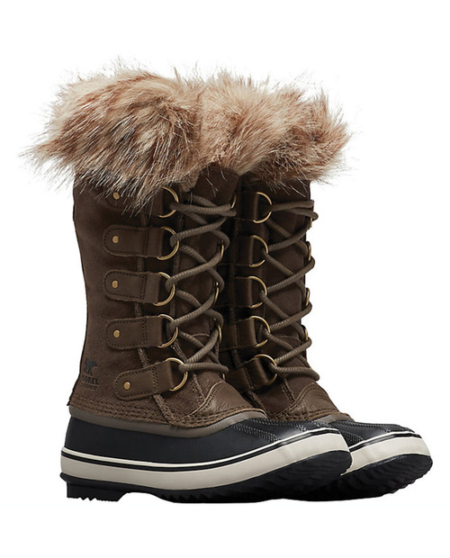 SOREL Women's Joan of Arctic