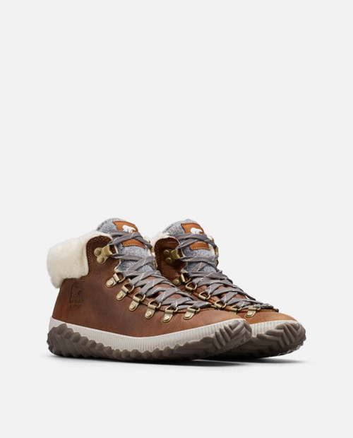 SOREL Women's Out N About Plus Conquest