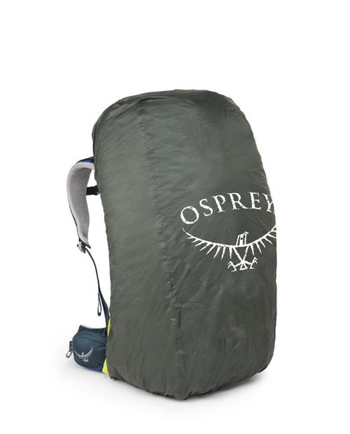 OSPREY PACKS Ultralight Raincover XL
