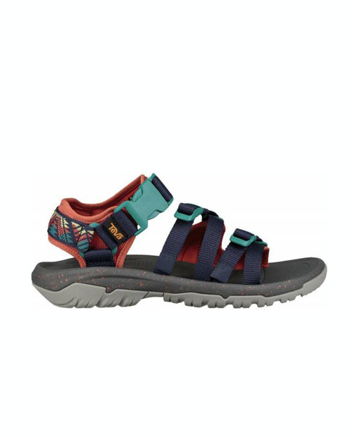 TEVA Men's Hurricane XLT2 ALP
