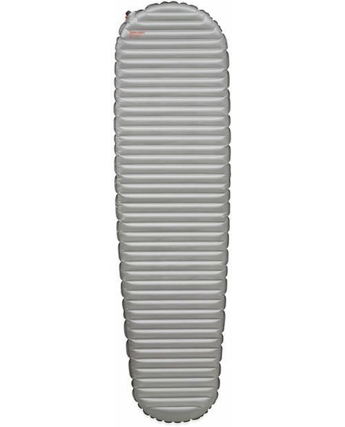 CASCADE DESIGNS NeoAir XTherm, R - Vapor