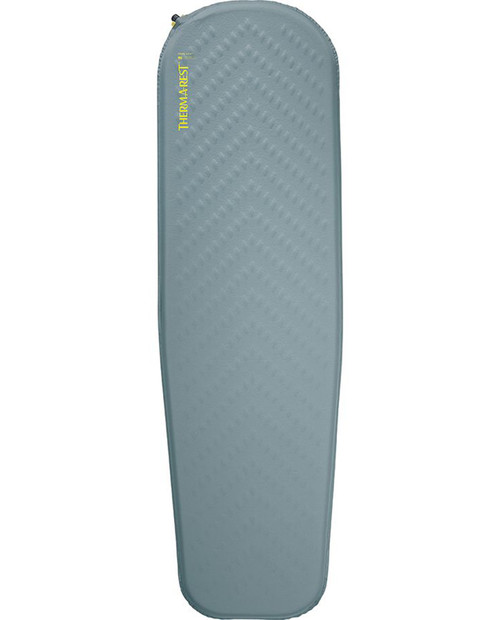 THERMAREST Trail Lite, R - Trooper Gray