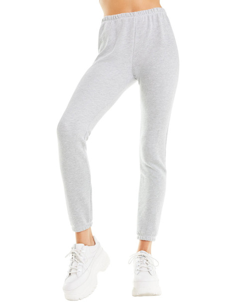 WILDFOX COUTURE Women's Soul Knox Pants