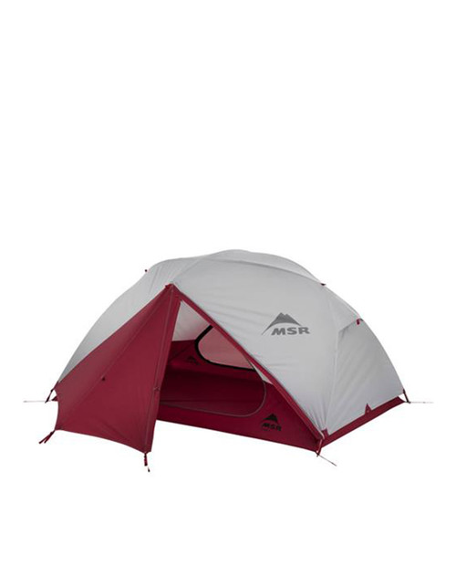 Elixer 2 Tent