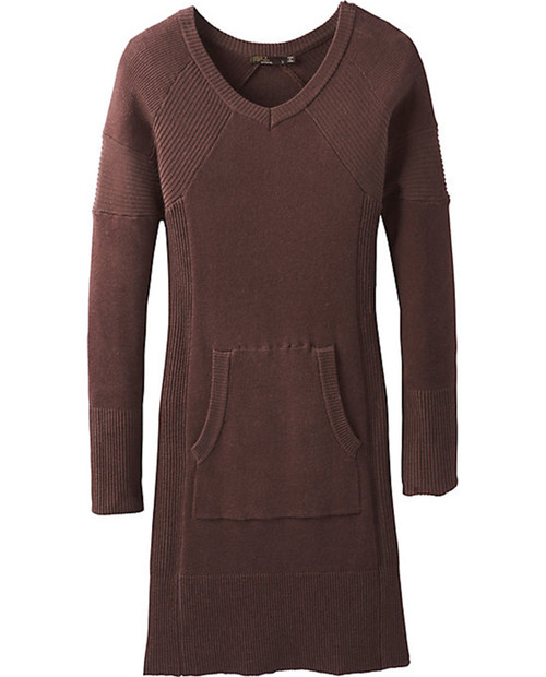 PRANA Avalone Dress