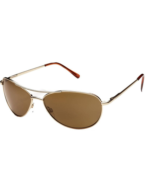 SUNCLOUD AVIATOR 2.00 Sunglasses