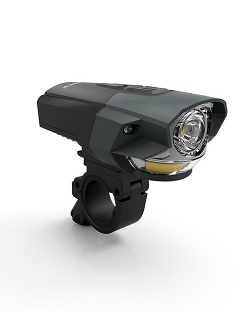 ARC250 Pro Bike Light