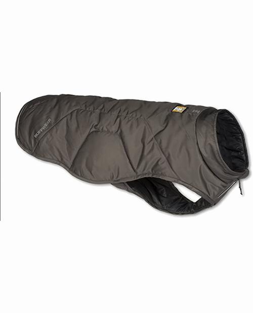 RUFFWEAR Quinzee Insulate Jacket