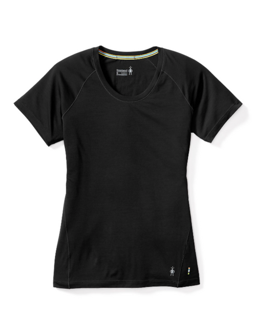 SMARTWOOL Women's Merino 150 Baselayer Short Sleeve