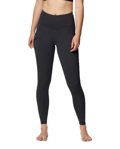 Womens Frostzone Tight