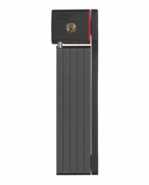 ABUS Bordo 5700 80 Folding Lock
