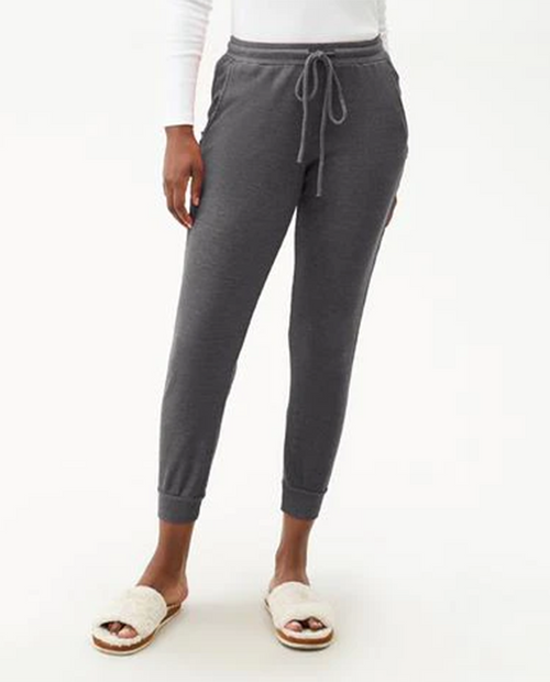 Womens Berkley Jogger